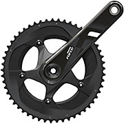 SRAM Force 22 GXP 11sp Compact Chainset AU