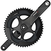 SRAM Exogram Chainset BB30-PF-30 AU
