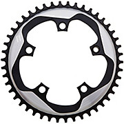 SRAM Force CX1 X-Sync 11 Speed Chainring AU
