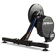 JetBlack WhisperDrive Mk2 Smart Turbo Trainer
