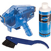 Park Tool Chain Gang Cleaning System CG-2.4