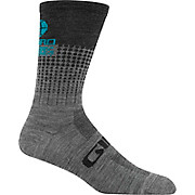 Giro Studio EWS Merino Wool Socks 2020