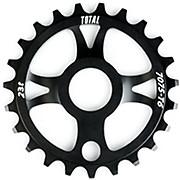 Total BMX Rotary BMX Sprocket