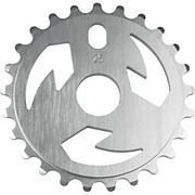 Tall Order Logo BMX Sprocket