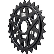 Stolen Sumo III BMX Sprocket W-Thermalite Guard
