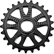 Cult V2 Member BMX Sprocket