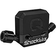 Quarq Shockwiz Direct Mount AU
