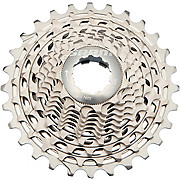 SRAM Red22 XG1190 11 Speed Cassette A2 AU