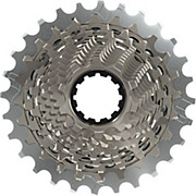 SRAM XG-1290 12 Speed Road Bike Cassette AU