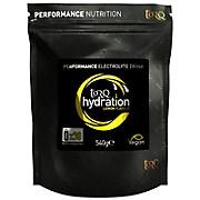 Torq Hydration Drink 500g