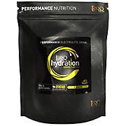 Torq Hydration Drink 10  x 33g