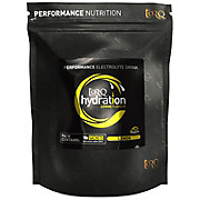 Torq Hydration Drink 10  x 33g