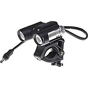 Moon ADJ 1300 Rechargeable Front Light
