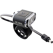 Moon X-Power 1300 Rechargeable Front Light