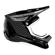 100 Aircraft Composite Helmet SS20