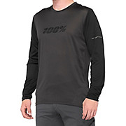 100 Ridecamp Long Sleeve Jersey SS20