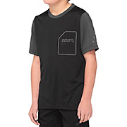 100 Ridecamp Youth Jersey SS20