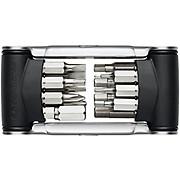 crankbrothers B-14 Multi Tool