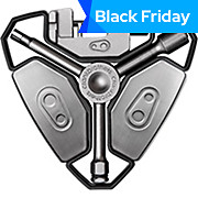crankbrothers Y-15 Multi Tool