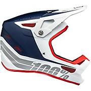 100 Status Helmet SS20