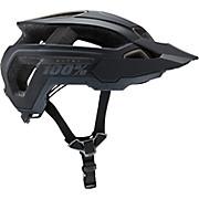 100 Altec Helmet SS20