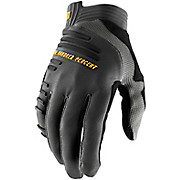 100 R-Core Gloves SS20