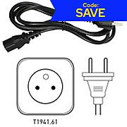 Tacx Power Lead Cable - EU