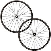 Reynolds Black Label Wide Trail 349 Wheelset