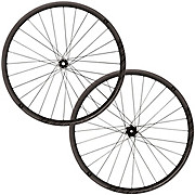 Reynolds Black Label Wide Trail 349 Wheelset