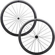Reynolds AR 41 Carbon Road Wheelset