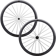 Reynolds AR 41 Carbon Road Wheelset