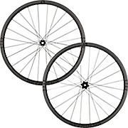 Reynolds AR 29 Carbon Disc Road Wheelset