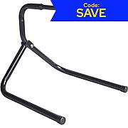 Pro Bike Repair Workstand