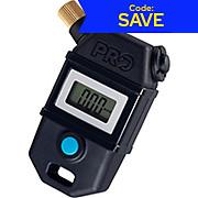 Pro Digital Pressure Checker