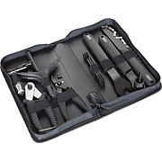 Pro Starter Tool Kit