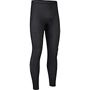 dhb Classic Thermal Waist Tights AW20