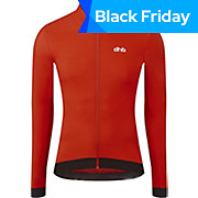 dhb Aeron Thermal Jersey