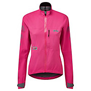 dhb Flashlight Womens Spectrum Jacket