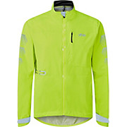 dhb Flashlight Spectrum Jacket