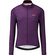 dhb MODA Womens Thermal Softshell - Willow AW20