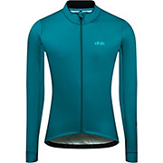 dhb Classic Thermal Softshell Jacket