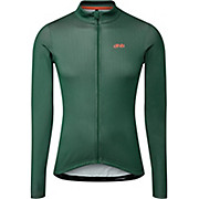 dhb Classic Long Sleeve Jersey AW20