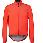 dhb Aeron Tempo FLT Waterproof Jacket