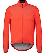 dhb Aeron Tempo FLT Waterproof Jacket