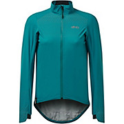 dhb Aeron Womens Tempo FLT Waterproof Jacket