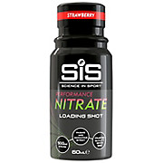Science In Sport Performance Nitrate Shot 12 x 60ml