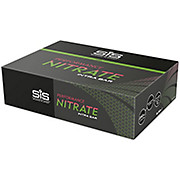 Science In Sport Performance Nitrate Bar 6 x 50g