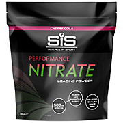 Science In Sport Performance Nitrate Powder 550g