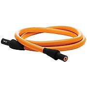 SKLZ Performance Training Cable Light