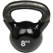 Fitness-Mad Kettebell 8kg